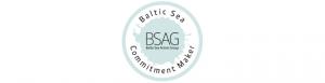 bsag_commitmaker_logo