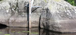 vedenkorkeusmittari