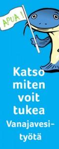 vanajavesi-banner-140x350