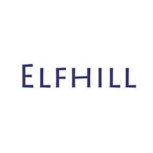 Elfhill