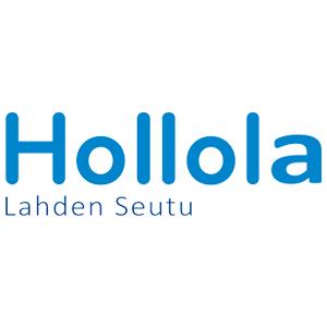 Hollola