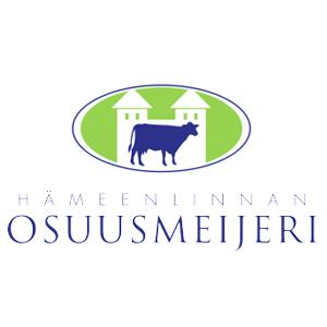 Osuusmeijeri