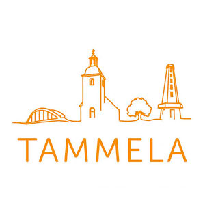 Tammela