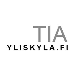 Tia Yliskylä